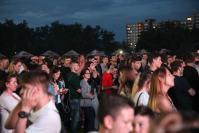 Hip Hop Opole 2019 - 8359_fk6a2652.jpg