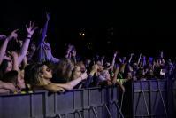 Hip Hop Opole 2019 - 8359_fk6a2707.jpg