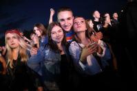 Hip Hop Opole 2019 - 8359_fk6a2741.jpg