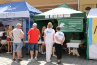 Masujemy Opole 2019 - 8362_fk6a2784.jpg