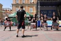 Masujemy Opole 2019 - 8362_fk6a2803.jpg