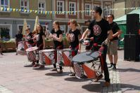 Masujemy Opole 2019 - 8362_fk6a2807.jpg