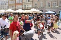 Masujemy Opole 2019 - 8362_fk6a2814.jpg