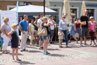 Masujemy Opole 2019 - 8362_fk6a2819.jpg