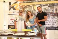 Masujemy Opole 2019 - 8362_fk6a2852.jpg