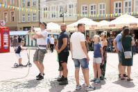 Masujemy Opole 2019 - 8362_fk6a2855.jpg