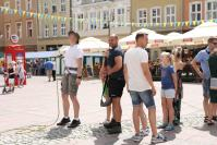 Masujemy Opole 2019 - 8362_fk6a2858.jpg