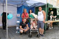 Masujemy Opole 2019 - 8362_fk6a2876.jpg