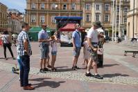 Masujemy Opole 2019 - 8362_fk6a2907.jpg