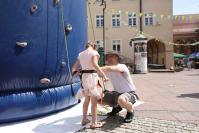 Masujemy Opole 2019 - 8362_fk6a2914.jpg