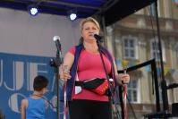 Masujemy Opole 2019 - 8362_fk6a2926.jpg