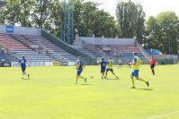Łapiemy Oddech dla Kamila- charytatywny mecz piłki nożnej - 8363_fk6a3054.jpg