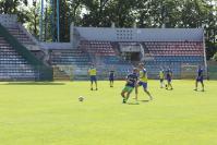 Łapiemy Oddech dla Kamila- charytatywny mecz piłki nożnej - 8363_fk6a3063.jpg