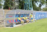 Łapiemy Oddech dla Kamila- charytatywny mecz piłki nożnej - 8363_fk6a3071.jpg