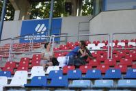 Łapiemy Oddech dla Kamila- charytatywny mecz piłki nożnej - 8363_fk6a3144.jpg