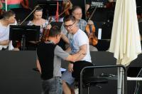 Wtorkowe Próby - KFPP Opole 2019 - 8364_foto_24opole_005.jpg
