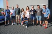 Zakończenie Opolskie Ligi Orlika - Wiosna 2019
