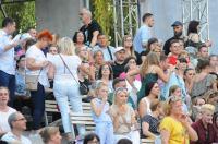 KFPP Opole 2019 - Od Opola do Opola - 8366_foto_24opole_098.jpg