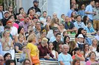 KFPP Opole 2019 - Od Opola do Opola - 8366_foto_24opole_099.jpg