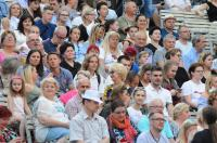 KFPP Opole 2019 - Od Opola do Opola - 8366_foto_24opole_101.jpg