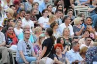 KFPP Opole 2019 - Od Opola do Opola - 8366_foto_24opole_102.jpg