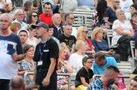 KFPP Opole 2019 - Od Opola do Opola - 8366_foto_24opole_104.jpg