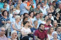 KFPP Opole 2019 - Od Opola do Opola - 8366_foto_24opole_112.jpg
