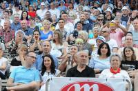 KFPP Opole 2019 - Od Opola do Opola - 8366_foto_24opole_117.jpg