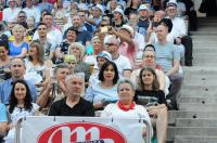 KFPP Opole 2019 - Od Opola do Opola - 8366_foto_24opole_118.jpg