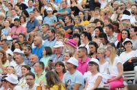 KFPP Opole 2019 - Od Opola do Opola - 8366_foto_24opole_128.jpg
