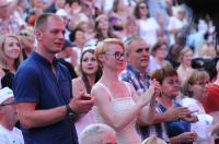 KFPP Opole 2019 - Od Opola do Opola - 8366_foto_24opole_150.jpg