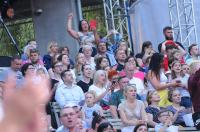 KFPP Opole 2019 - Od Opola do Opola - 8366_foto_24opole_154.jpg