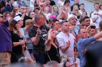 KFPP Opole 2019 - Od Opola do Opola - 8366_foto_24opole_162.jpg