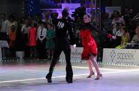 XIII Festiwal Tańca Grand Prix Polski w Opolu. - 8369_foto_24opole_307.jpg