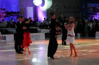 XIII Festiwal Tańca Grand Prix Polski w Opolu. - 8369_foto_24opole_320.jpg