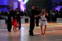 XIII Festiwal Tańca Grand Prix Polski w Opolu. - 8369_foto_24opole_321.jpg