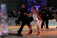 XIII Festiwal Tańca Grand Prix Polski w Opolu. - 8369_foto_24opole_324.jpg
