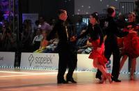 XIII Festiwal Tańca Grand Prix Polski w Opolu. - 8369_foto_24opole_331.jpg