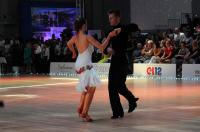 XIII Festiwal Tańca Grand Prix Polski w Opolu. - 8369_foto_24opole_340.jpg