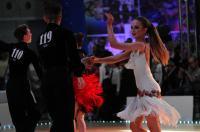 XIII Festiwal Tańca Grand Prix Polski w Opolu. - 8369_foto_24opole_350.jpg