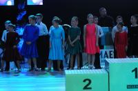 XIII Festiwal Tańca Grand Prix Polski w Opolu. - 8369_foto_24opole_359.jpg