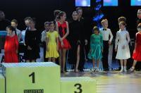 XIII Festiwal Tańca Grand Prix Polski w Opolu. - 8369_foto_24opole_362.jpg