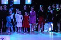 XIII Festiwal Tańca Grand Prix Polski w Opolu. - 8369_foto_24opole_363.jpg