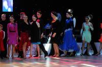 XIII Festiwal Tańca Grand Prix Polski w Opolu. - 8369_foto_24opole_365.jpg