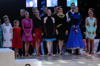 XIII Festiwal Tańca Grand Prix Polski w Opolu. - 8369_foto_24opole_368.jpg