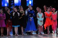XIII Festiwal Tańca Grand Prix Polski w Opolu. - 8369_foto_24opole_375.jpg