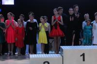 XIII Festiwal Tańca Grand Prix Polski w Opolu. - 8369_foto_24opole_379.jpg