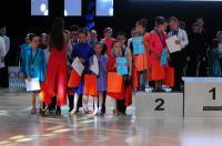 XIII Festiwal Tańca Grand Prix Polski w Opolu. - 8369_foto_24opole_387.jpg