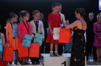 XIII Festiwal Tańca Grand Prix Polski w Opolu. - 8369_foto_24opole_391.jpg