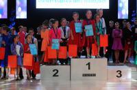 XIII Festiwal Tańca Grand Prix Polski w Opolu. - 8369_foto_24opole_393.jpg